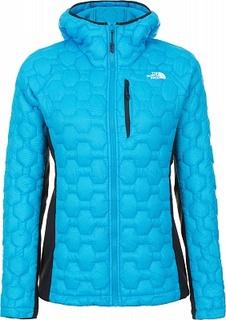 Куртка утепленная женская The North Face Impendor ThermoBall, размер 42-44