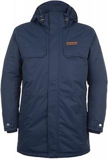 Куртка утепленная мужская Columbia Rugged Path, размер 52-54