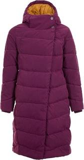 Куртка пуховая для девочек Merrell, размер 158