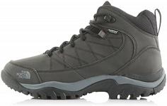 Ботинки утепленные мужские The North Face Storm Strike Wp, размер 42,5