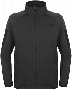 Джемпер флисовый мужской The North Face Borod, размер 48