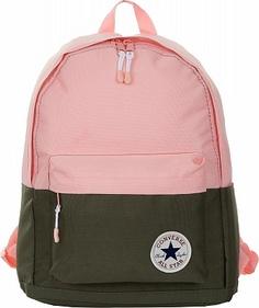 Рюкзак для девочек Converse, размер Без размера
