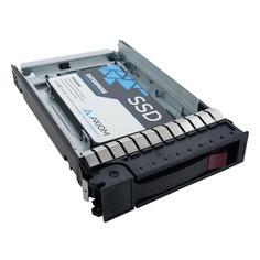 Накопитель SSD HPE 1x240Gb SATA 728737-B21