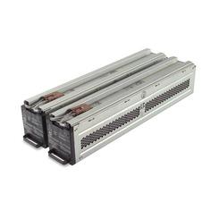 Батарея для ИБП APC APCRBC140 960Ач A.P.C.