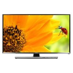 "LED телевизор SAMSUNG T32E310EX ""R"", 31.5"", FULL HD (1080p), черный"