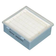 НЕРА-фильтр BOSCH BBZ 153 HF, 1 шт., для пылесосов Bosch серий BSGL 4, BSGL 3