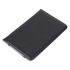 """Чехол для планшета HAMA Piscine, черный, для планшетов 8"""" [00108271]"""