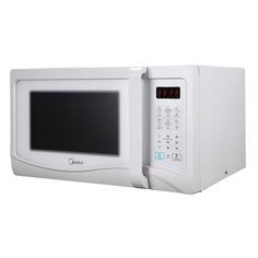 Микроволновая печь MIDEA EG823AEE, белый