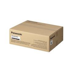 Фотобарабан (Drum) Panasonic DQ-DCD100A7 ч/б:100000стр для DP-MB545RU/DP-MB536RU