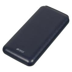 Внешний аккумулятор HIPER SP20000, 20000мAч, синий [sp20000 dark blue]