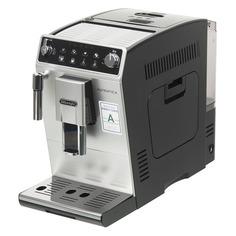 Кофемашина DELONGHI Autentica ETAM29.510.SB, черный Delonghi