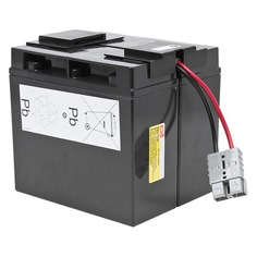 Батарея для ИБП APC RBC7 12В, 17Ач A.P.C.