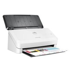 Сканер HP ScanJet Pro 2000 S1 [l2759a]