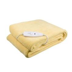 Электрическое одеяло MEDISANA HDW, 120Вт