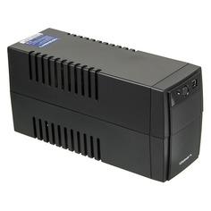Источник бесперебойного питания IPPON Back Basic 850, 850ВA [403406]