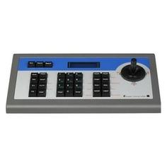 Клавиатура HIKVISION DS-1002KI