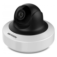 Видеокамера IP HIKVISION DS-2CD2F42FWD-IS, 2.8 мм, белый