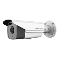 Видеокамера IP HIKVISION DS-2CD2T22WD-I5, 12 мм, белый