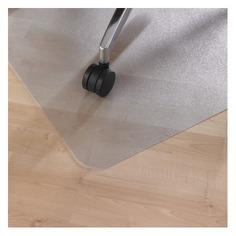 Коврик напольный Floortex FP129017EV прямоугольный для паркета/ламината ПВХ 120х90см