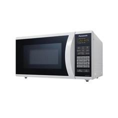 Микроволновая печь PANASONIC NN-GT352WZTE, белый