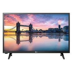 """LED телевизор LG 28MT42VF-PZ 28"""", HD READY (720p), черный"""
