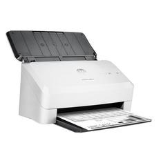 Сканер HP ScanJet Pro 3000 S3 [l2753a]