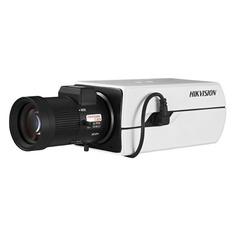 Видеокамера IP HIKVISION DS-2CD2822F, белый