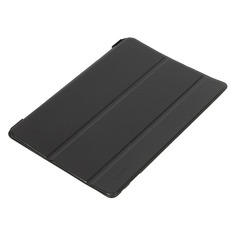 Чехол для планшета IT BAGGAGE ITHWM315-1, черный, для Huawei MediaPad M3 10.0 Lite