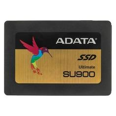 "SSD накопитель A-DATA SU900 ASU900SS-128GM-C 128Гб, 2.5"", SATA III"
