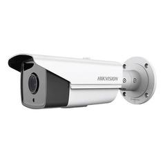 Видеокамера IP HIKVISION DS-2CD2T42WD-I8, 12 мм, белый