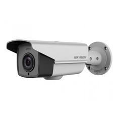 Камера видеонаблюдения HIKVISION DS-2CE16D9T-AIRAZH, 5 - 50 мм, белый
