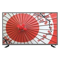"LED телевизор AKAI LES-42X84WF ""R"", 42"", FULL HD (1080p), черный"