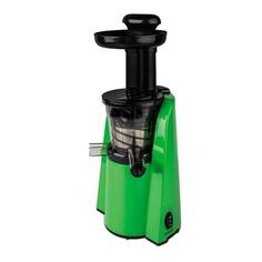 Соковыжималка SCARLETT SC-JE50S36, шнековая, зеленый и черный [sc - je50s36]