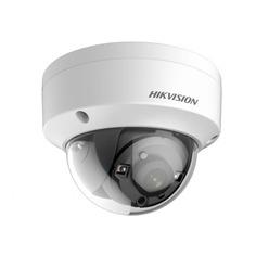 Камера видеонаблюдения HIKVISION DS-2CE56H5T-VPIT, 6 мм, белый