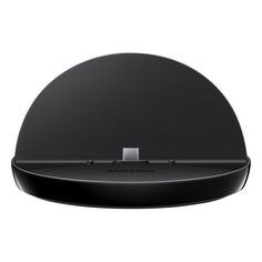 Док-станция SAMSUNG EE-D3000, USB type-C, черный