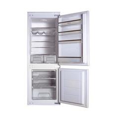 Встраиваемый холодильник HANSA BK316.3AA белый