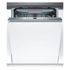 Посудомоечная машина полноразмерная BOSCH SMV44KX00R