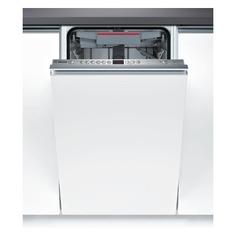 Посудомоечная машина узкая BOSCH SPV66MX10R