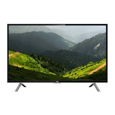 "LED телевизор TCL LED40D2900AS ""R"", 40"", FULL HD (1080p), черный"