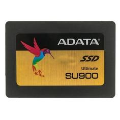 "SSD накопитель A-DATA SU900 ASU900SS-512GM-C 512Гб, 2.5"", SATA III"