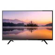 """LED телевизор SUPRA STV-LC40LT0020F """"R"""", 40"""", FULL HD (1080p), черный"""