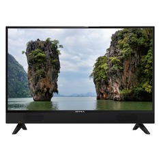"LED телевизор SUPRA STV-LC32LT0070W ""R"", 32"", HD READY (720p), черный"
