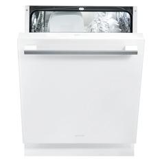 Посудомоечная машина полноразмерная GORENJE Simplicity GV6SY2W, белый