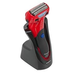 Электробритва PANASONIC ES-SL41R520, красный и черный