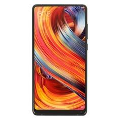 Смартфон XIAOMI Mi MIX2 64Gb, черный