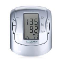 Тонометр автоматический MEDISANA MTP PLUS, (без адаптера питания), 22-32см