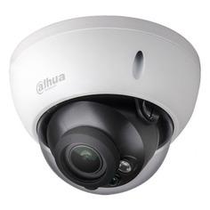 Видеокамера IP DAHUA DH-IPC-HDBW2431RP-VFS, 2.7 - 13.5 мм, белый
