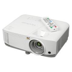 Проектор VIEWSONIC PA503W белый [vs16909]