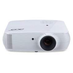 Проектор ACER H5382BD белый [mr.jnq11.001]