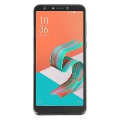 Смартфон ASUS ZenFone 5 Lite 64Gb, ZC600KL, черный